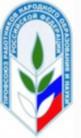 http://romashka-uren.caduk.ru/images/p24_image.jpg